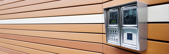 Home Intercom Installation Services in Calgary - On Demand Locksmiths